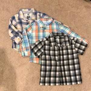 various Other - Toddler boy's closet clear out!!!